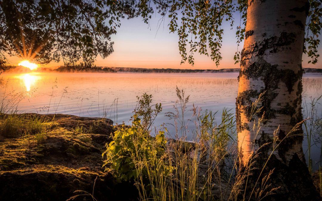 Kon-Tiki Finland