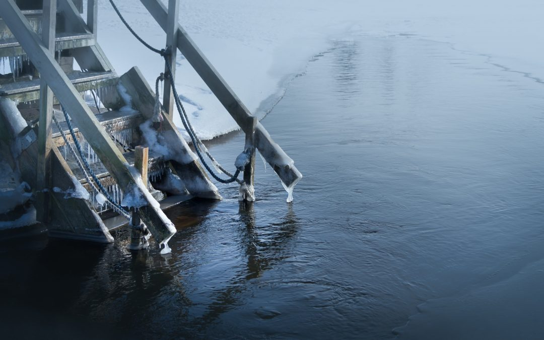 Arctic Spa Wellness